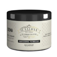 Il Salone Iconic Cream 500 ml