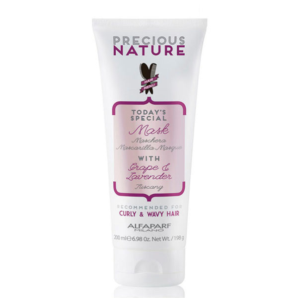 Precious Nature Mascarilla Tuscany 200 ml