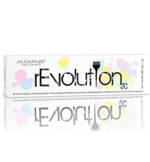 alfaparf revolution clear alfabellezza