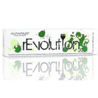rEvolution Pure Green