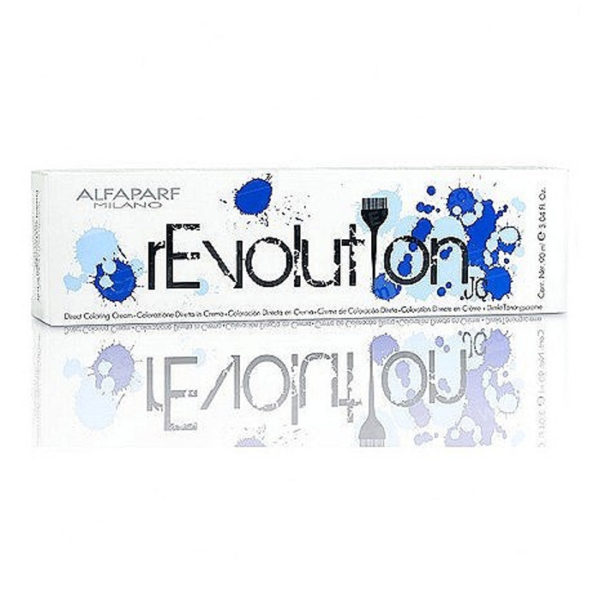 alfaparf-revolution-true-blue-alfabellezza