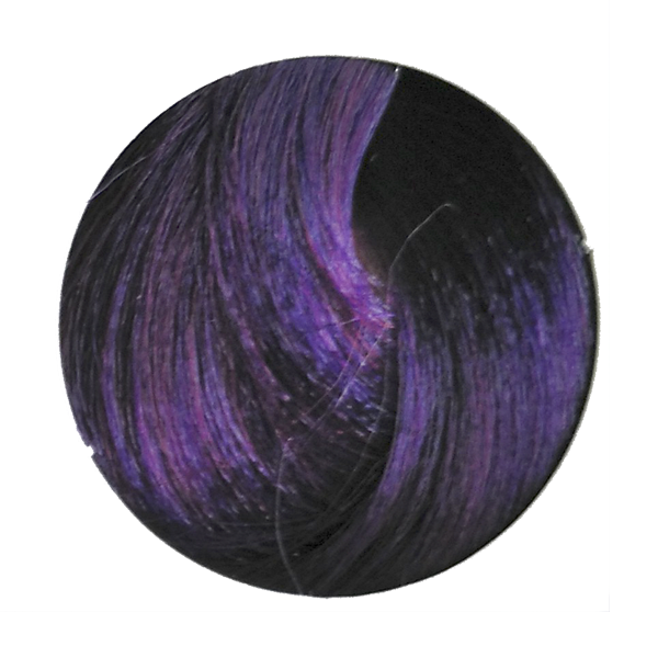 rEvolution Rich Purple