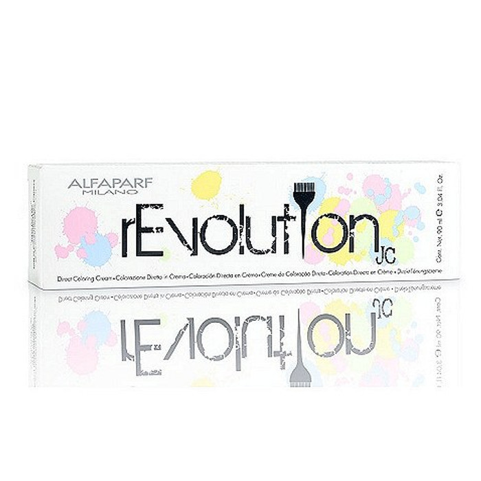 alfaparf-revolution-clear-alfabellezza