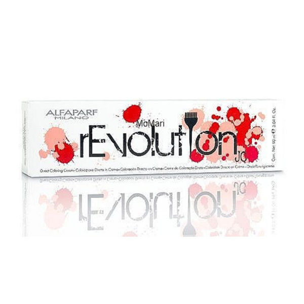 alfaparf-revolution-deep-red-alfabellezza