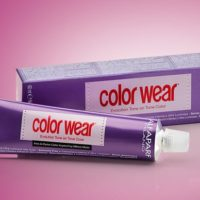 TINTES ALFAPARF COLOR WEAR (3 UNIDADES)