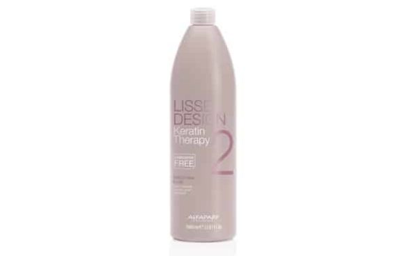 Alfaparf Lisse Design Smoothing Fluid 1000 ML 1