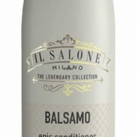 Il Salone Epic Conditioner 500 ml