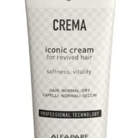 Alfaparf Il Salone Iconic Cream 250 ml