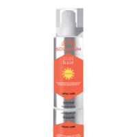 Alfaparf Solarium Ultra Light Protective Fluid