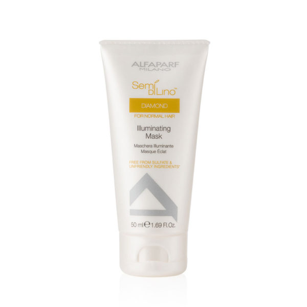 alfaparf-diamond-illuminating-mask-50ml