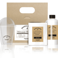 Equipment Bleach & Shake Kit Mousse