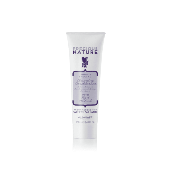 precious-nature-para-cabellos-con-malos-habitos-cleasing-conditioner