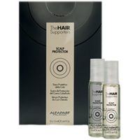 alfaparf the hair supporters scalp protector