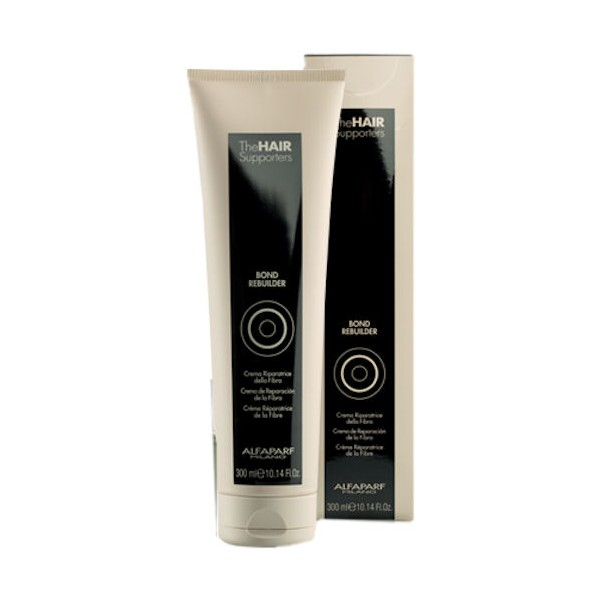 Alfaparf The Hair Supporters Bond Rebuilder