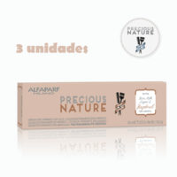 Alfaparf Precious Nature Hair Color (3 unidades)