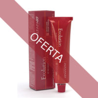 ¡Oferta! Tintes Contrasti Evolution of Color Alfaparf