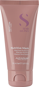 Nutritive Mask 50 ml
